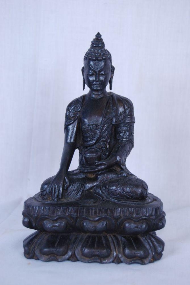 Buddha 21cm