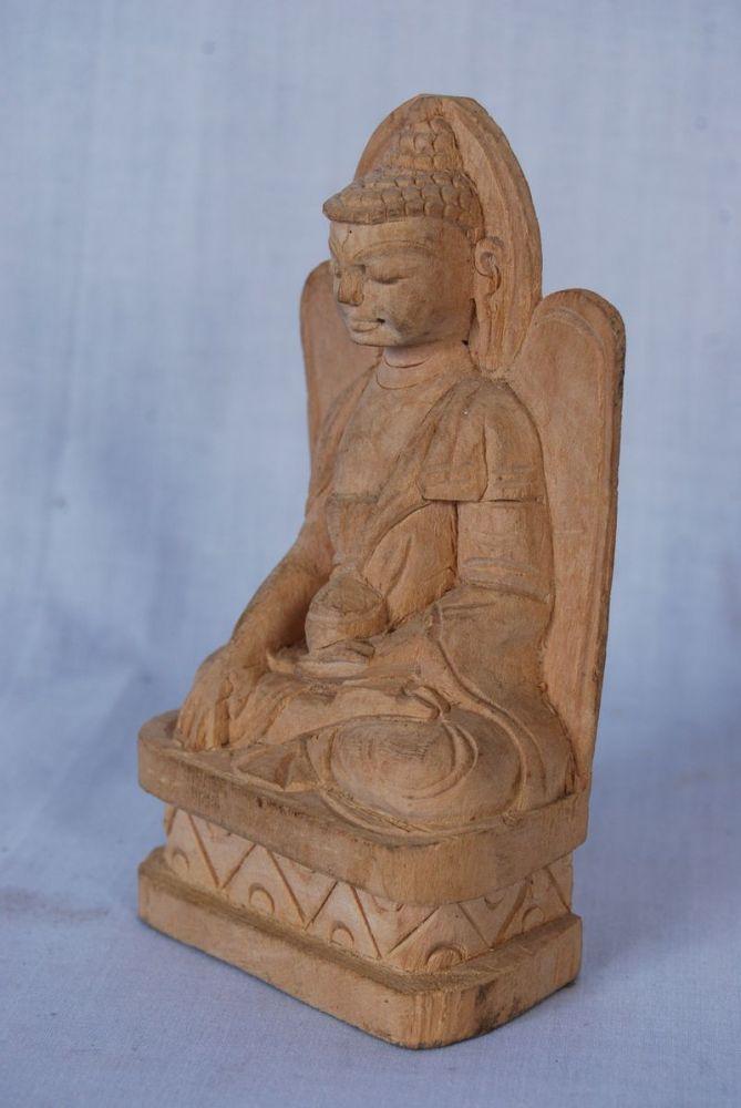 Buddha 7cm