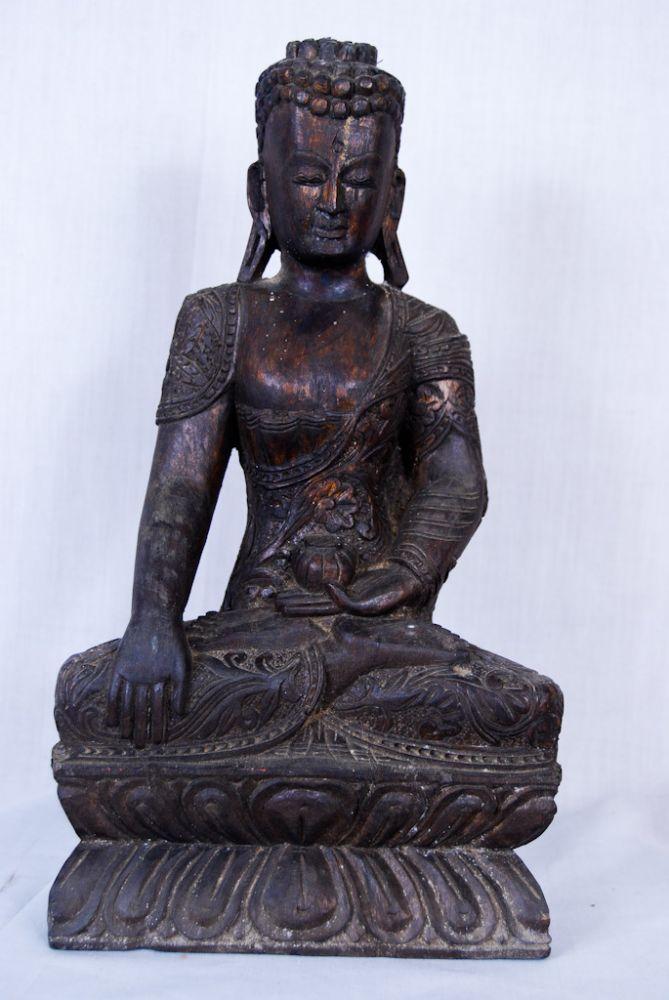 Buddha 36cm